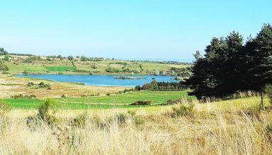 lac du Pechay